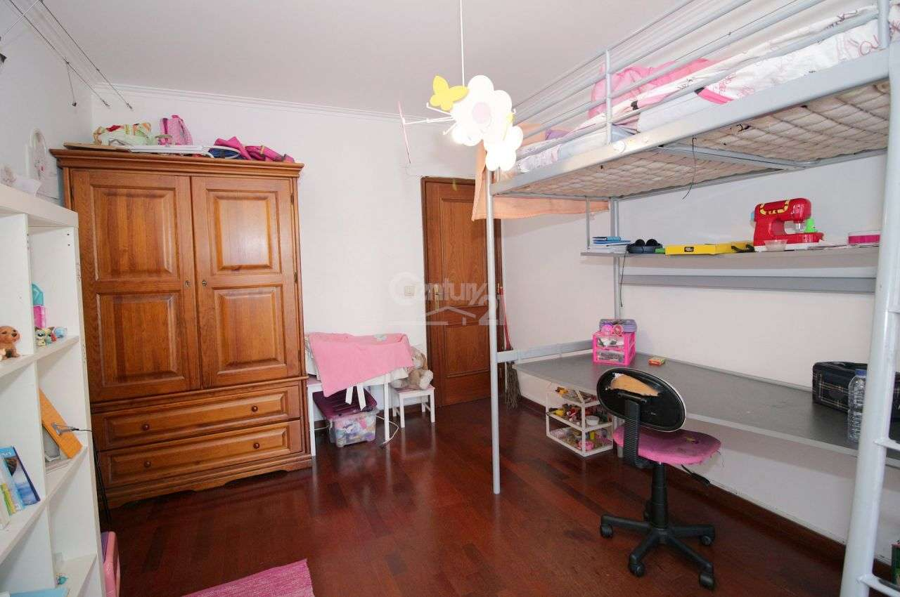 Apartamento para comprar, São Sebastião, Setúbal - Foto 30