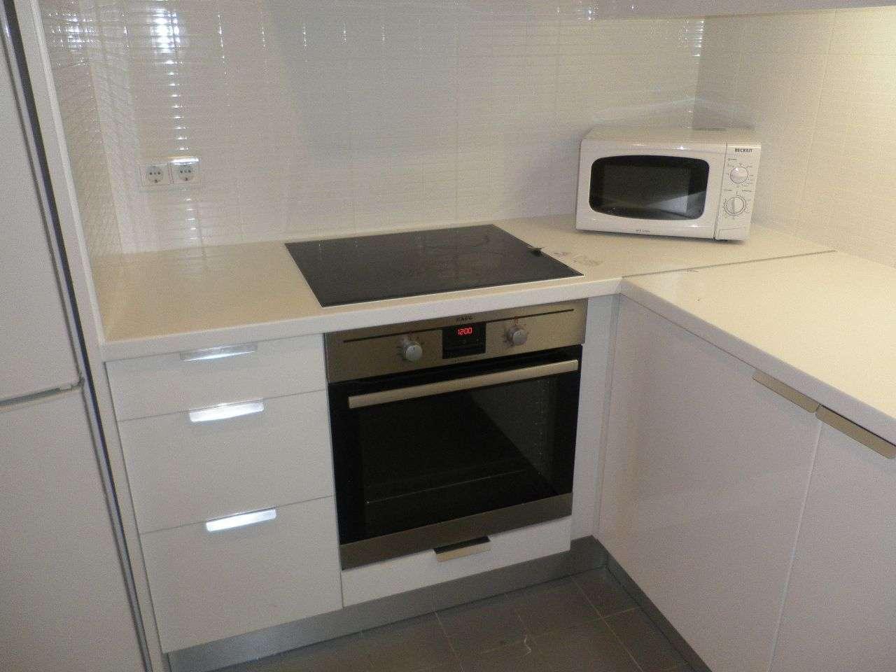 Apartamento para arrendar, Cedofeita, Santo Ildefonso, Sé, Miragaia, São Nicolau e Vitória, Porto - Foto 1