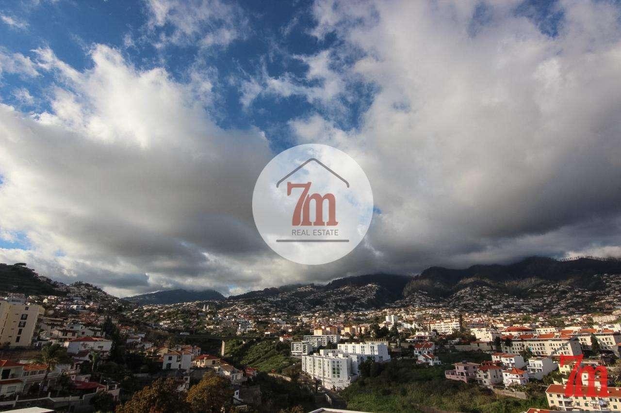 Apartamento para comprar, Santo António, Ilha da Madeira - Foto 30