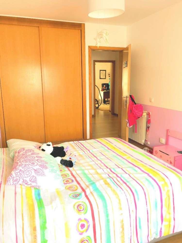 Apartamento para comprar, Rua Agostinho Saboga, Tavarede - Foto 18