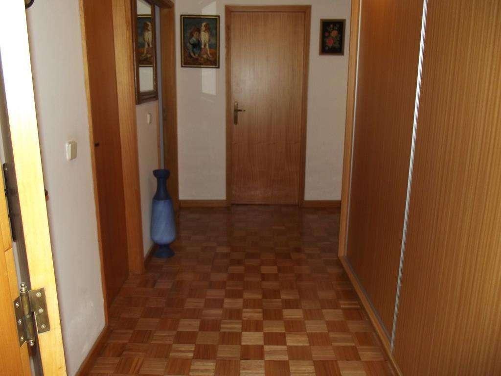 Apartamento para comprar, Vila Verde e Barbudo, Vila Verde, Braga - Foto 4