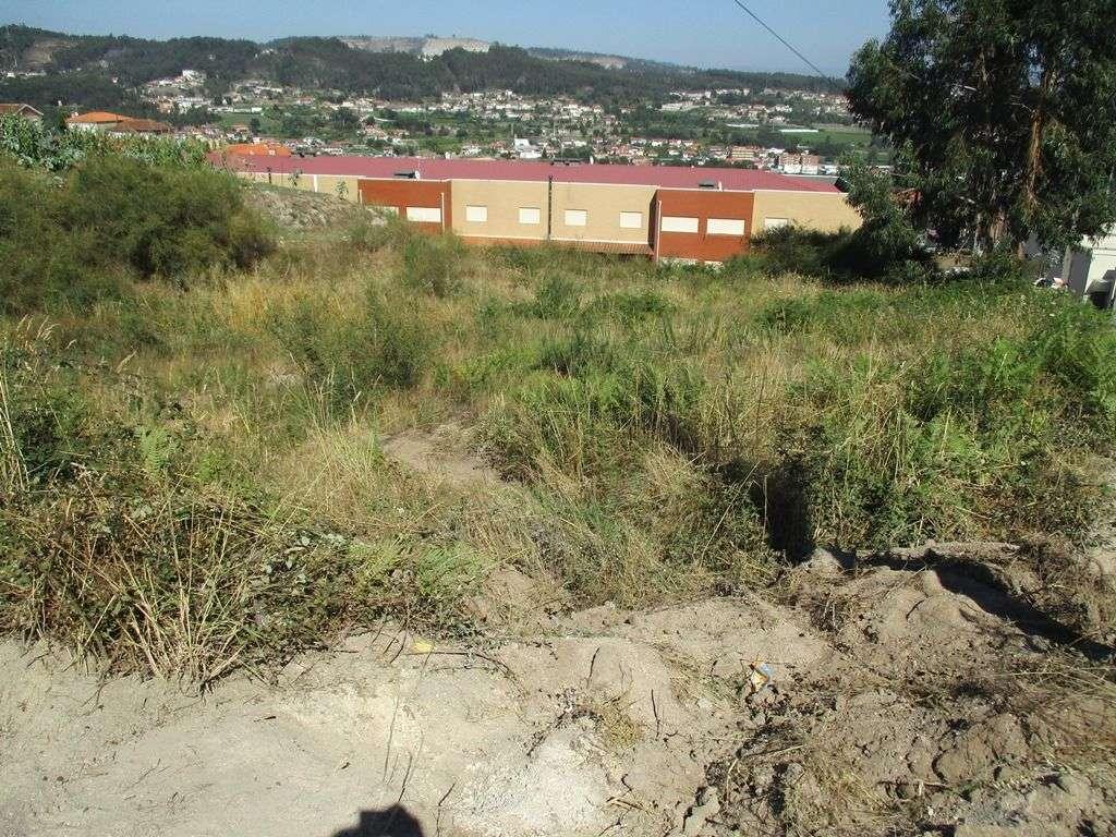 Terreno para comprar, Galegos, Porto - Foto 7