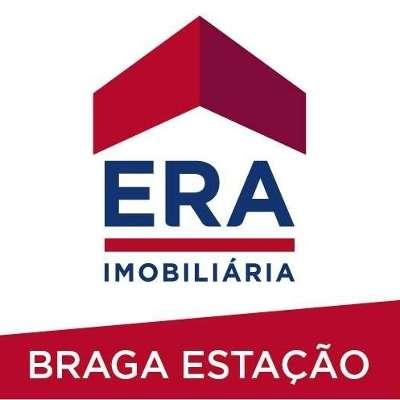 Este terreno para comprar está a ser divulgado por uma das mais dinâmicas agência imobiliária a operar em Ruílhe, Braga