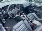 Volkswagen Golf GTI DSG Performance Panorama - 17
