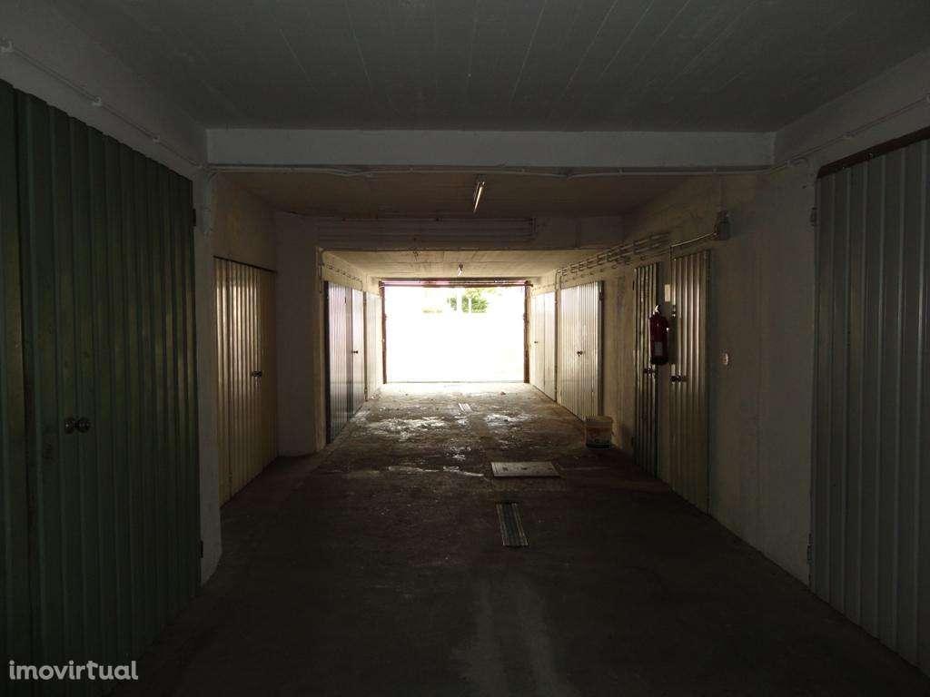 Apartamento para comprar, Nossa Senhora de Fátima, Santarém - Foto 33