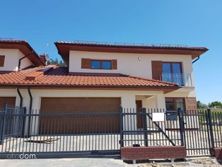 Nowe domy, szybki odbiór, korzystne ceny !