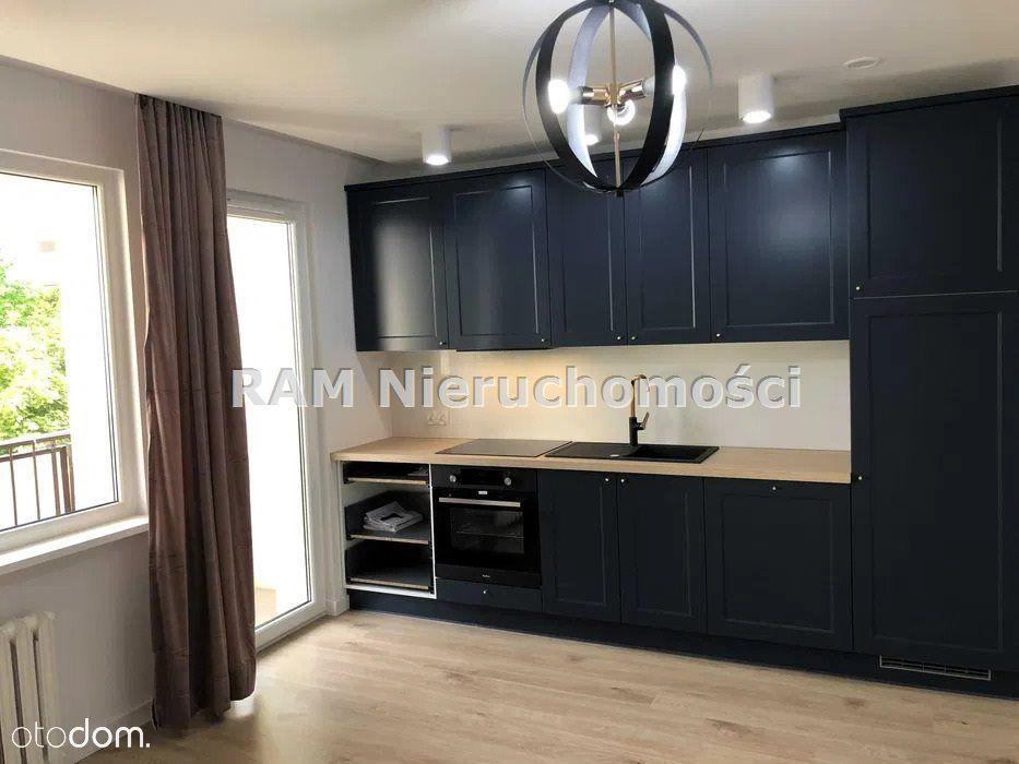Mieszkanie, 52 m², Głogów