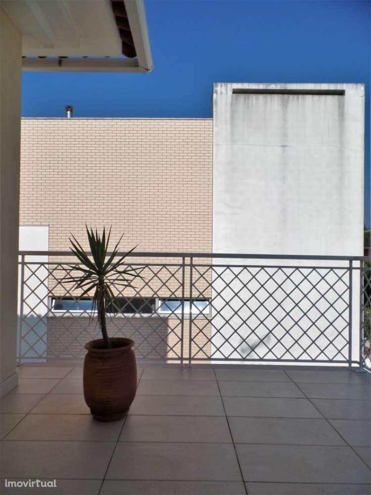 Moradia para comprar, Eiras e São Paulo de Frades, Coimbra - Foto 24