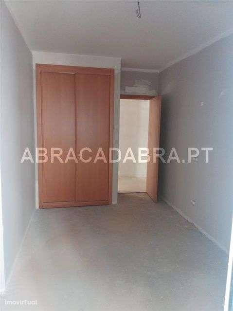 Apartamento para comprar, Portimão, Faro - Foto 18