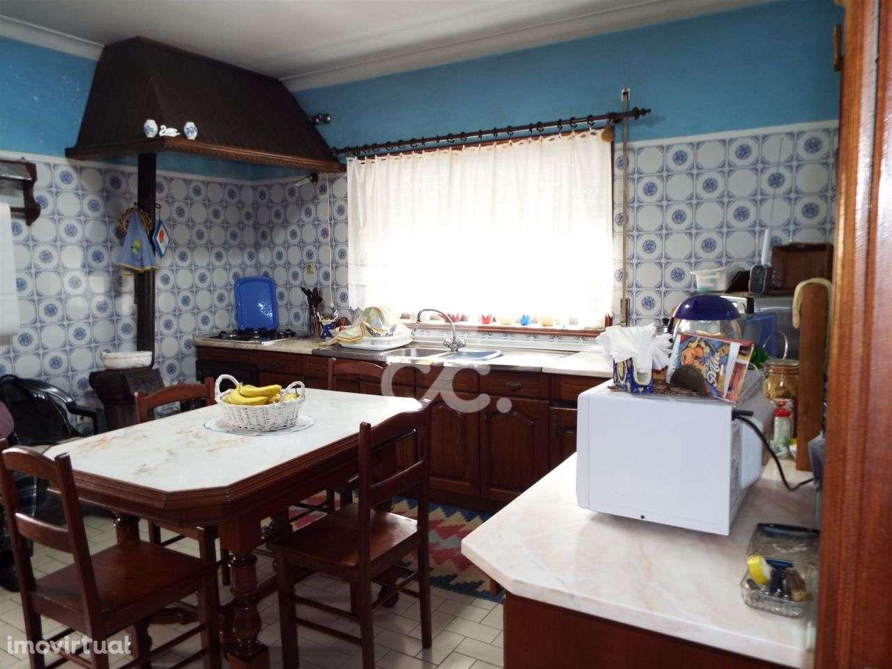 Moradia para comprar, Vila Nova de Famalicão e Calendário, Braga - Foto 3