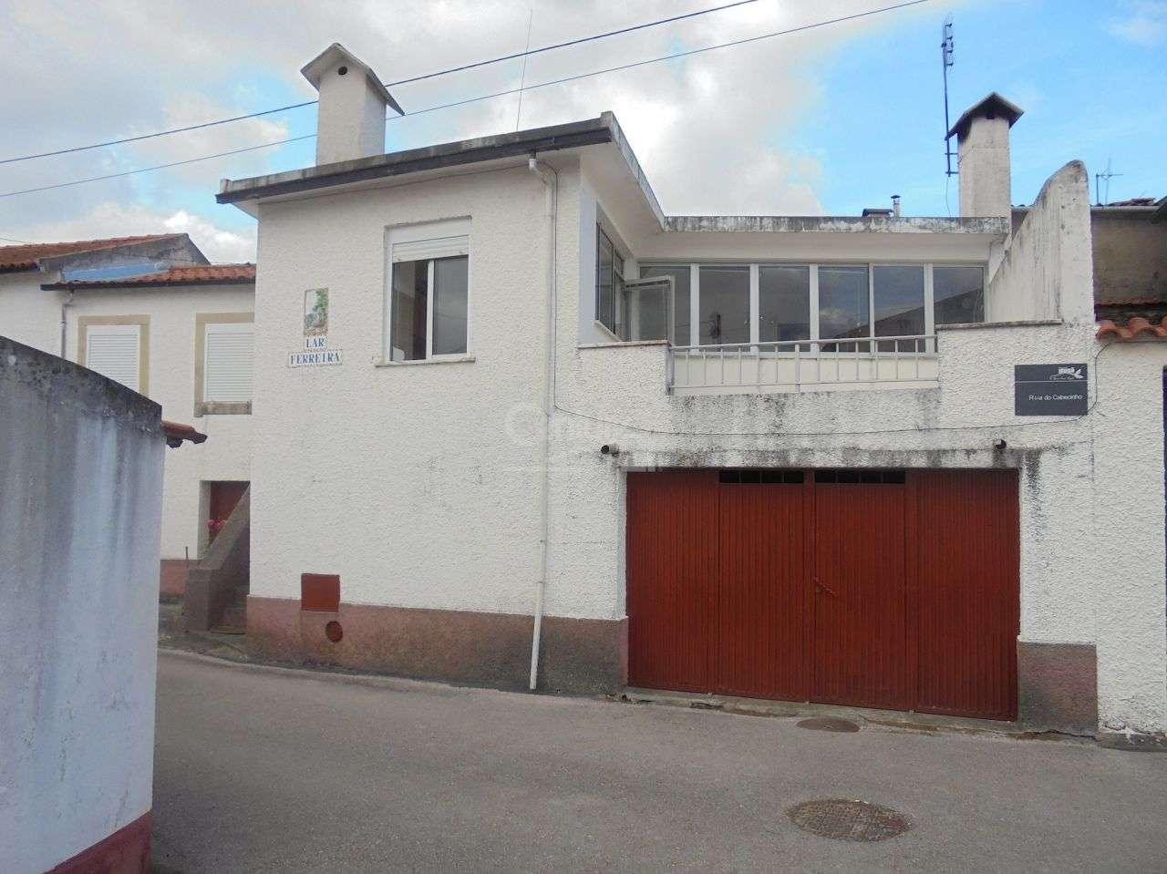 Moradia para comprar, Lousã e Vilarinho, Coimbra - Foto 38