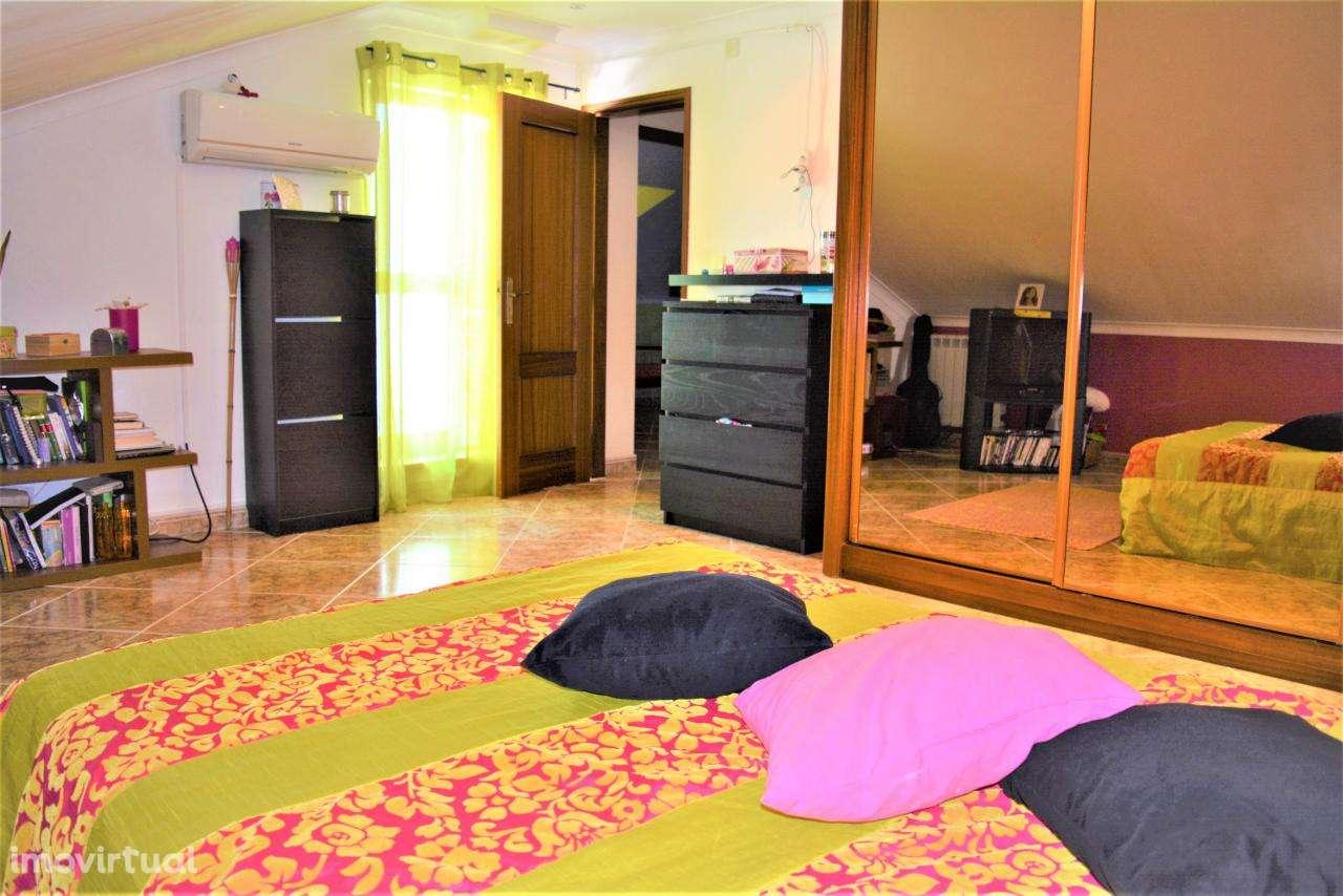 Apartamento para comprar, Alcochete - Foto 6