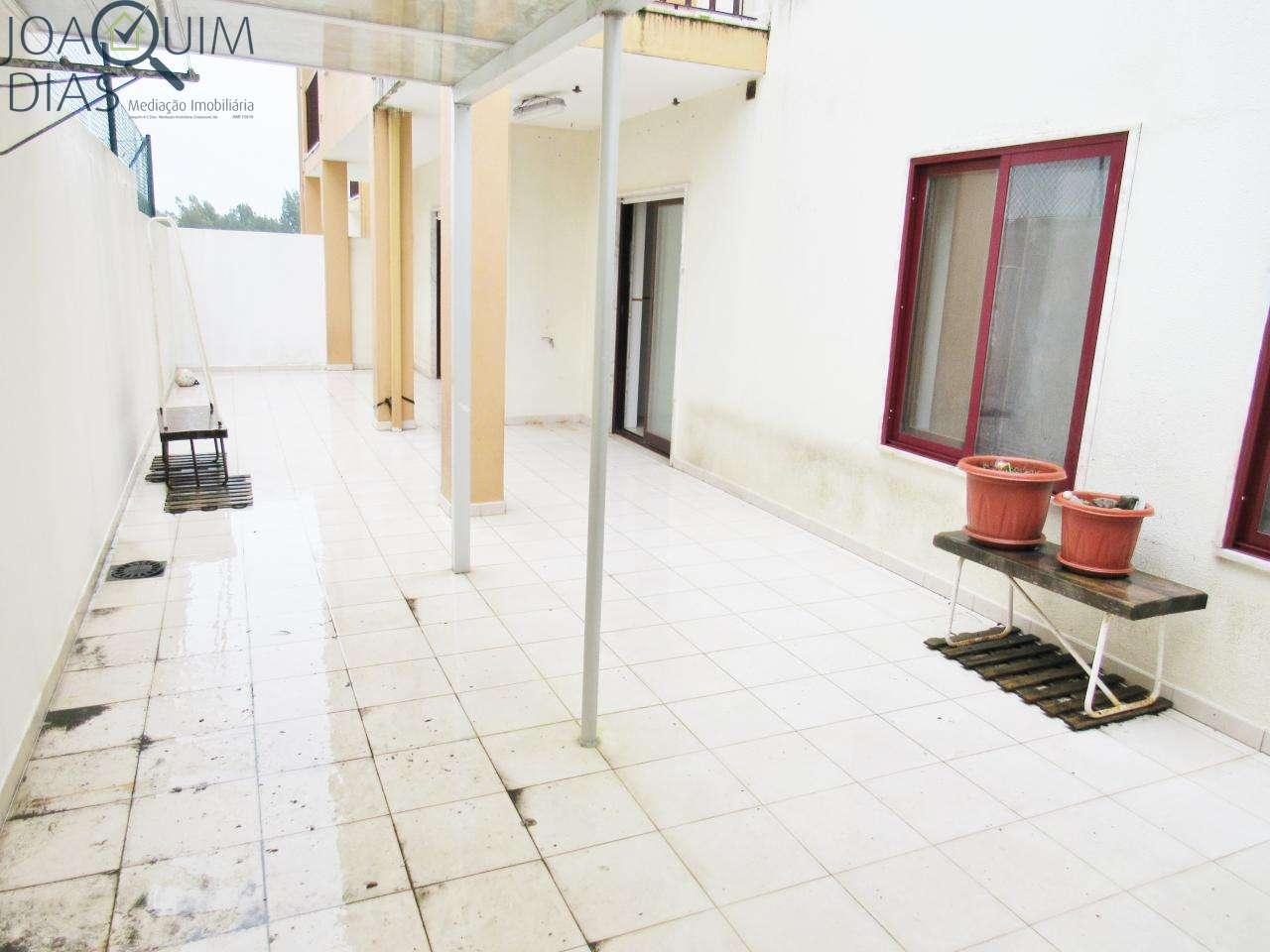 Apartamento para comprar, Venda do Pinheiro e Santo Estêvão das Galés, Mafra, Lisboa - Foto 2