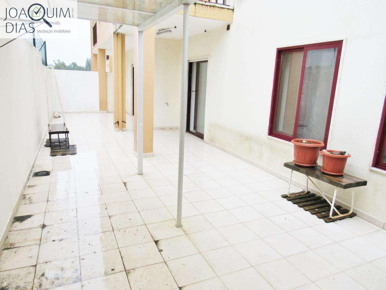 Apartamento para comprar, Venda do Pinheiro e Santo Estêvão das Galés, Lisboa - Foto 2