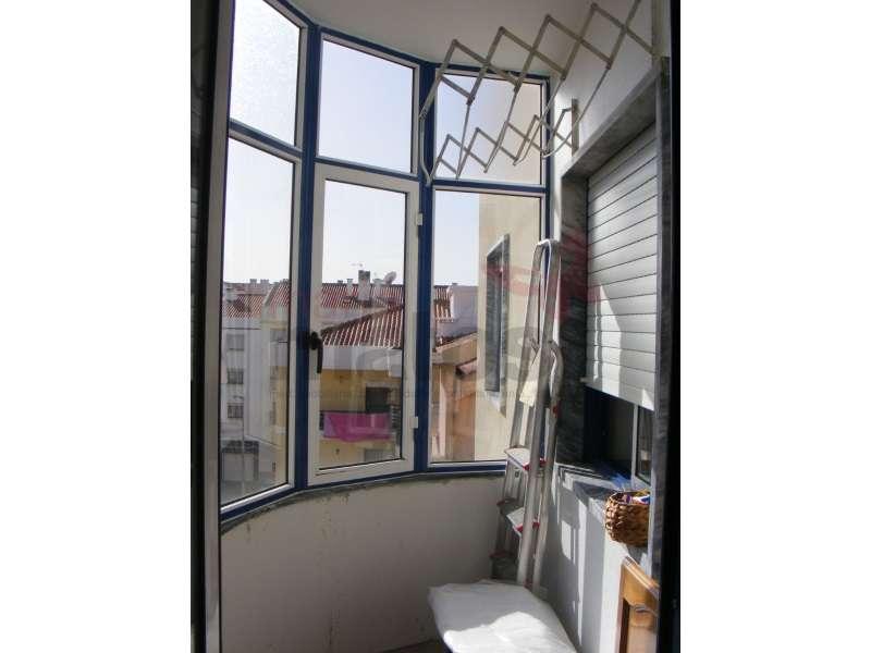 Apartamento para comprar, Lourinhã e Atalaia, Lourinhã, Lisboa - Foto 24