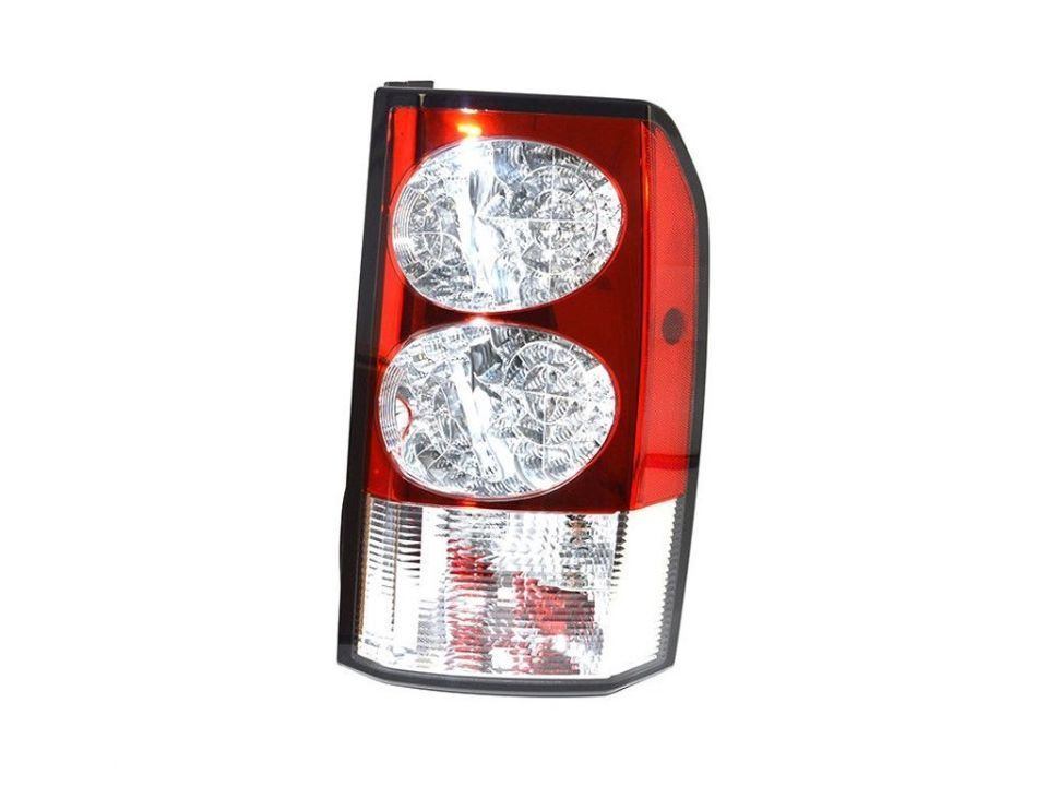 Lampa spate stop Land Rover Discovery 2010 2011 2012 2013 2014 dreapta - 1