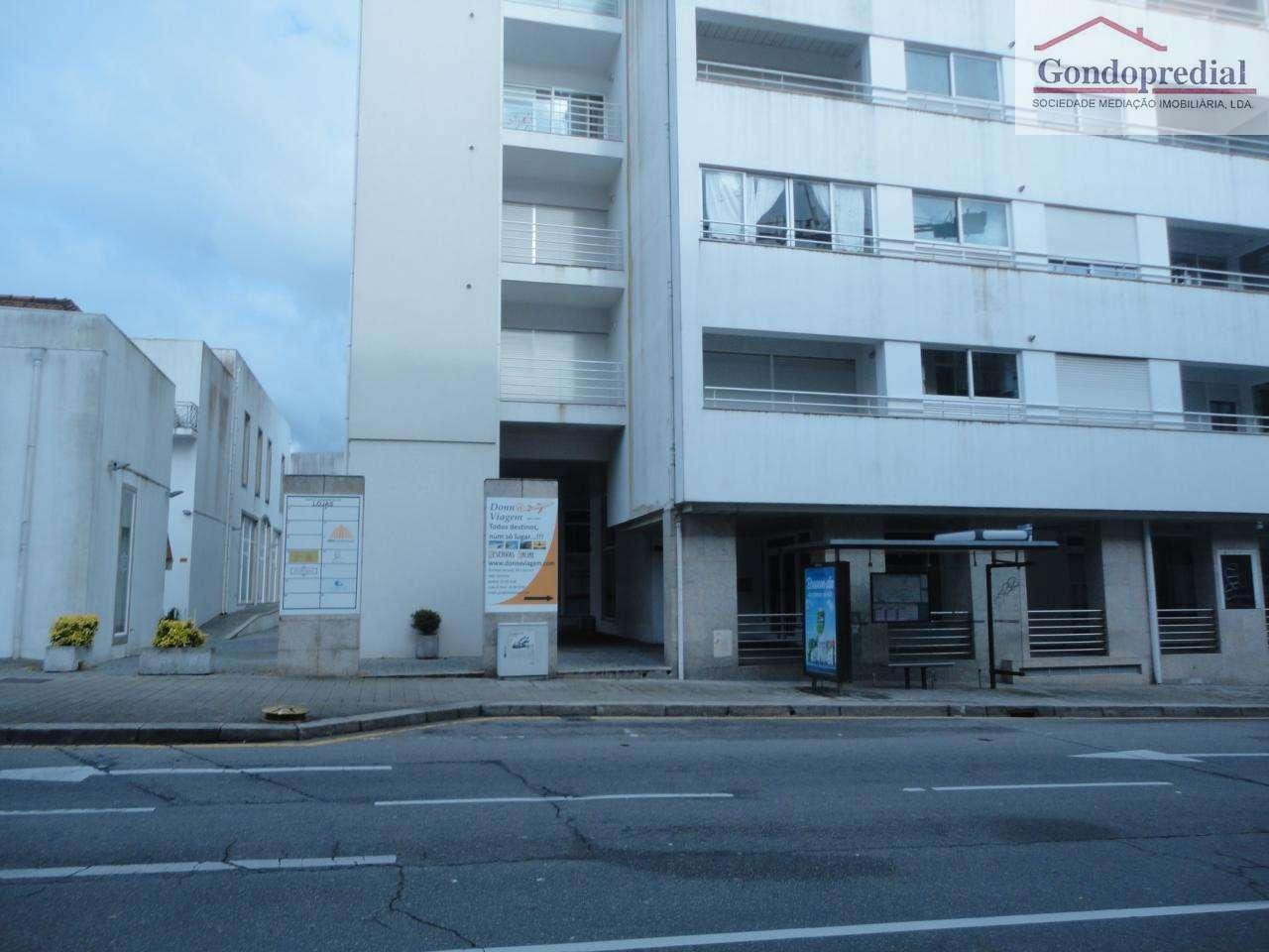 Loja para arrendar, Cedofeita, Santo Ildefonso, Sé, Miragaia, São Nicolau e Vitória, Porto - Foto 3