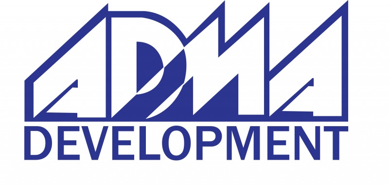 ADMA DEVELOPMENT SP Z O.O. S.K.