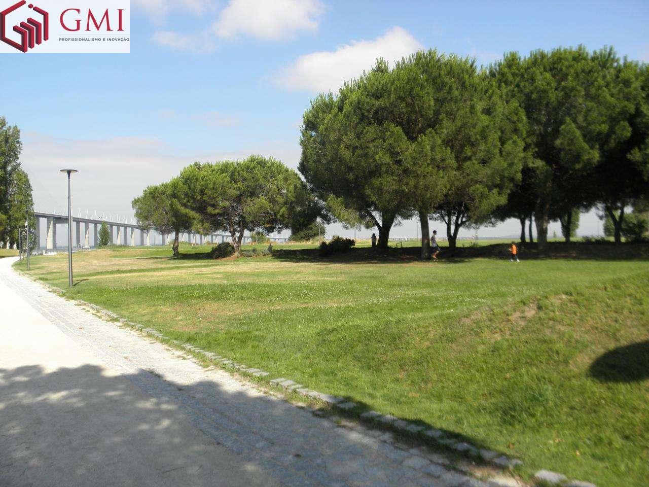 Apartamento para comprar, Parque das Nações, Lisboa - Foto 15