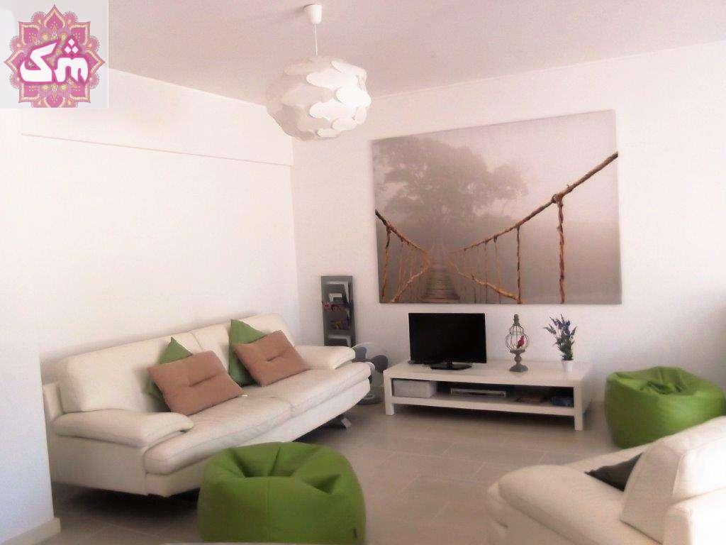Apartamento para férias, Santa Luzia, Tavira, Faro - Foto 14