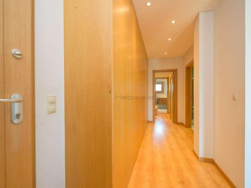 Apartamento para comprar, Odivelas, Lisboa - Foto 4