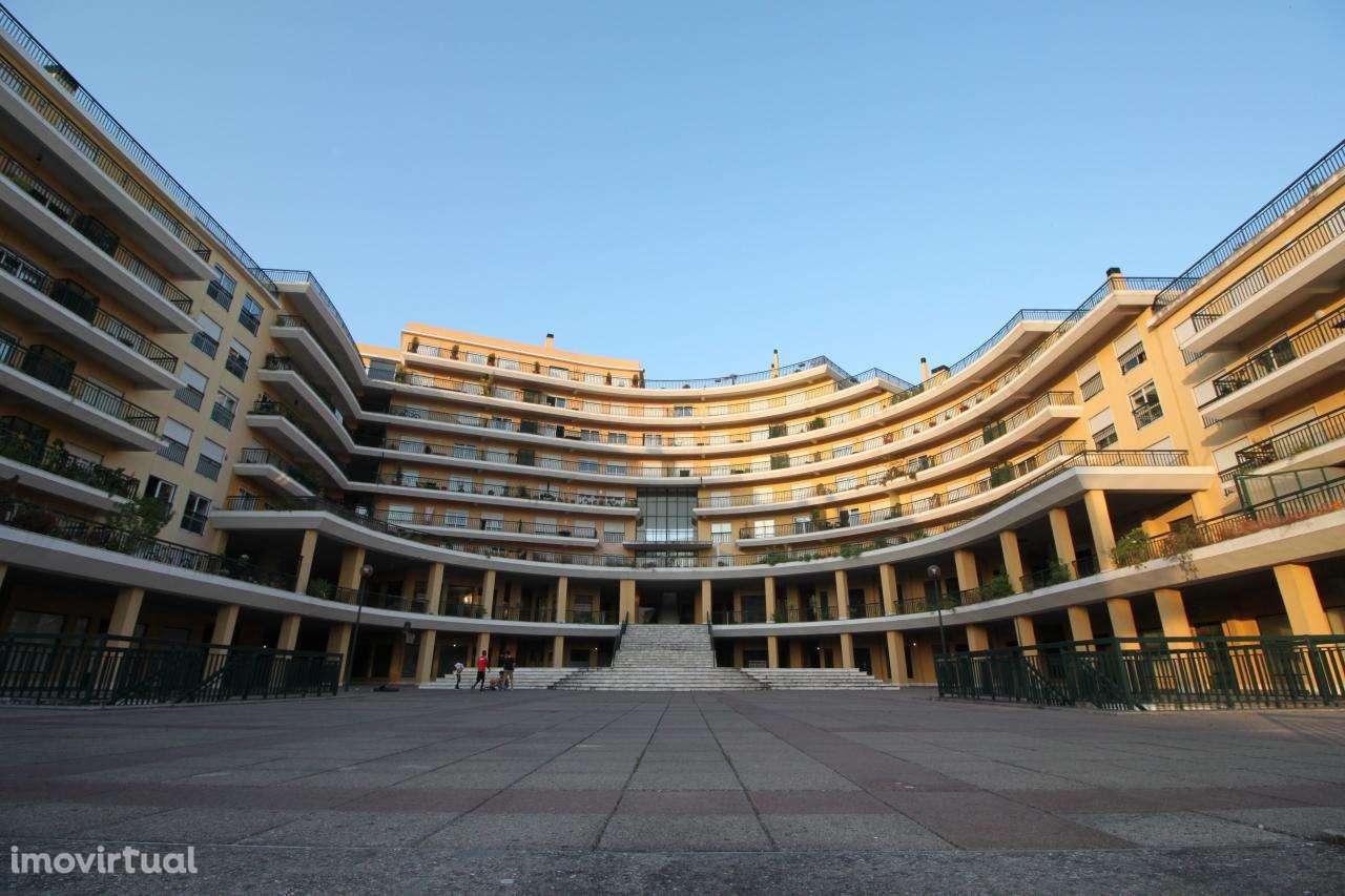 Apartamento para comprar, Torres Vedras (São Pedro, Santiago, Santa Maria do Castelo e São Miguel) e Matacães, Lisboa - Foto 13