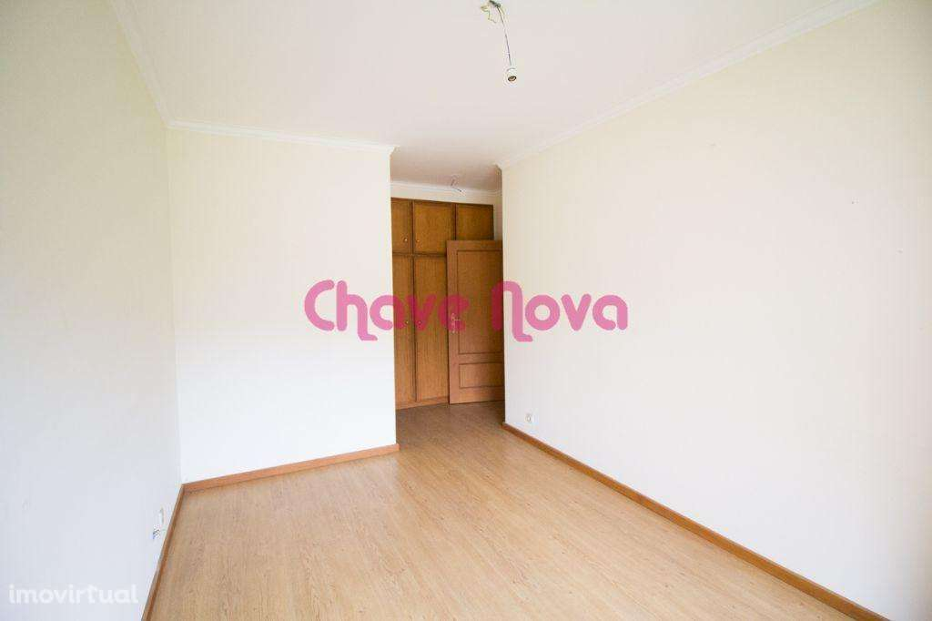 Apartamento para comprar, São João de Ver, Aveiro - Foto 7