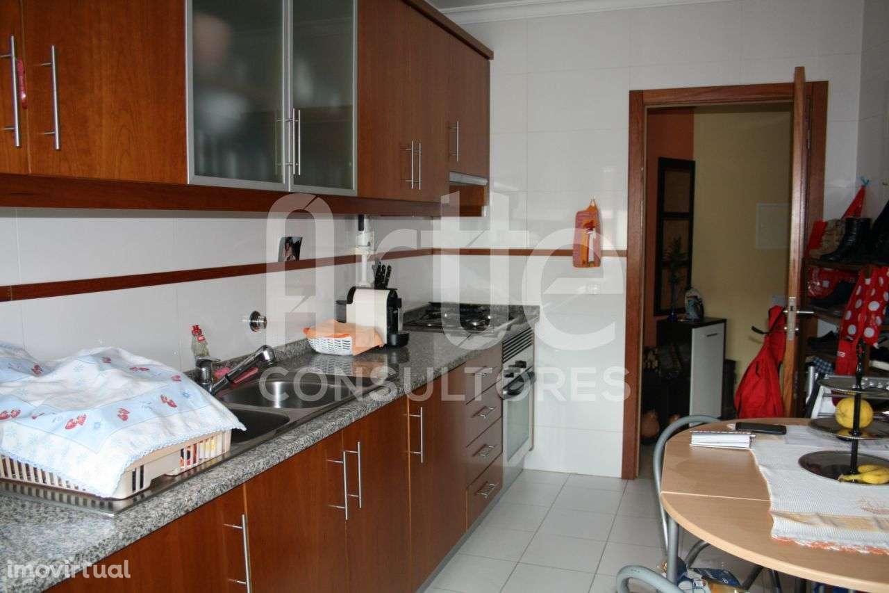 Apartamento para comprar, Gafanha da Nazaré, Ílhavo, Aveiro - Foto 4