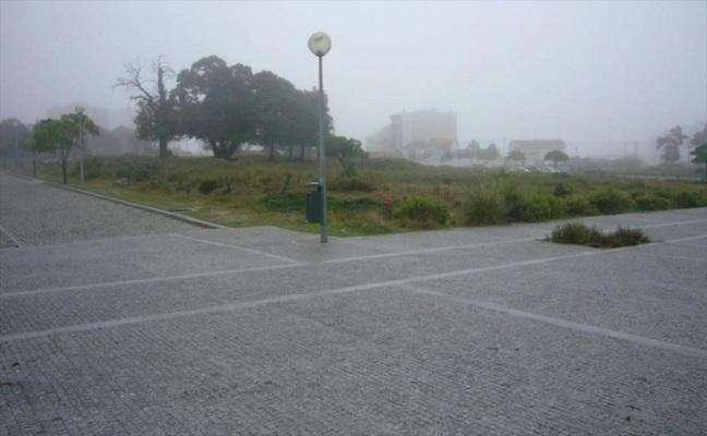 Terreno para comprar, Águas Santas, Porto - Foto 4