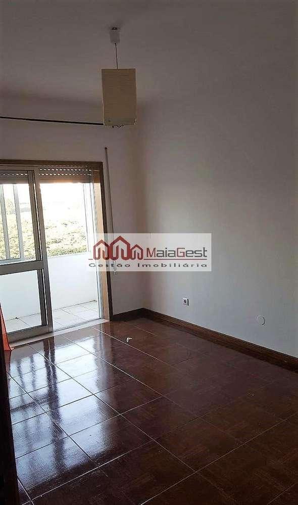 Apartamento para comprar, Alfena, Porto - Foto 8