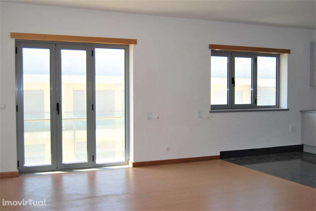 Apartamento para comprar, Nazaré - Foto 25