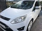 Ford C-Max 1.6 TDCi Trend S/S - 3