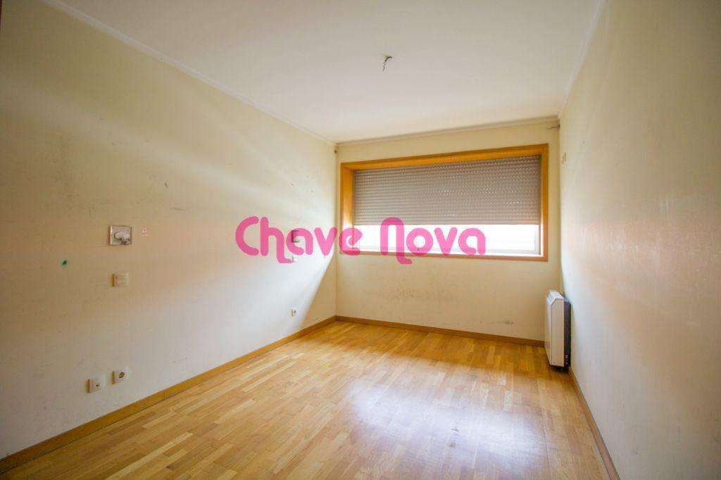 Apartamento para comprar, Espinho - Foto 12