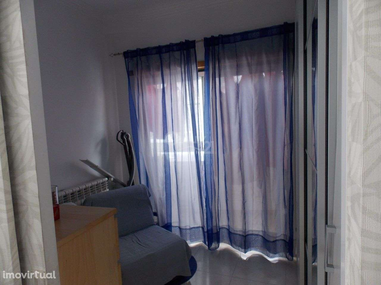 Apartamento para comprar, Sacavém e Prior Velho, Loures, Lisboa - Foto 6