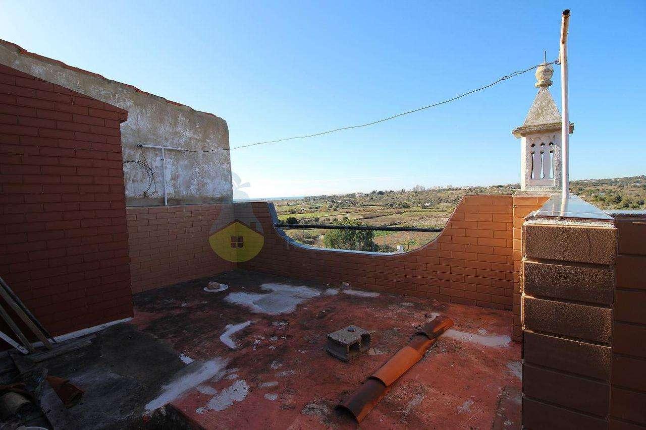 Moradia para comprar, Alcantarilha e Pêra, Silves, Faro - Foto 5