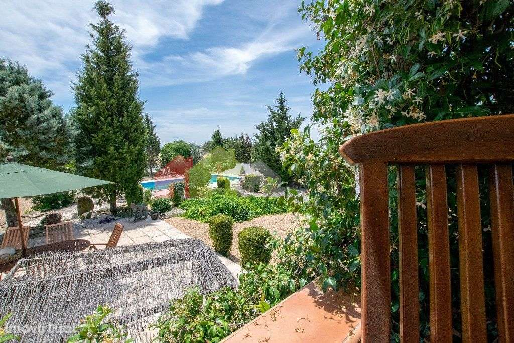 Quintas e herdades para comprar, Ourique, Beja - Foto 30