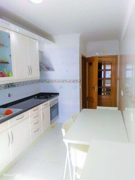 Apartamento para comprar, Carcavelos e Parede, Lisboa - Foto 9