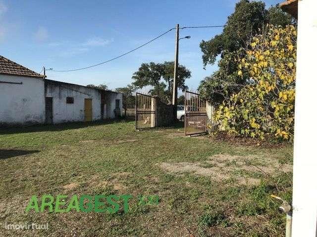 Quintas e herdades para comprar, Poceirão e Marateca, Palmela, Setúbal - Foto 4