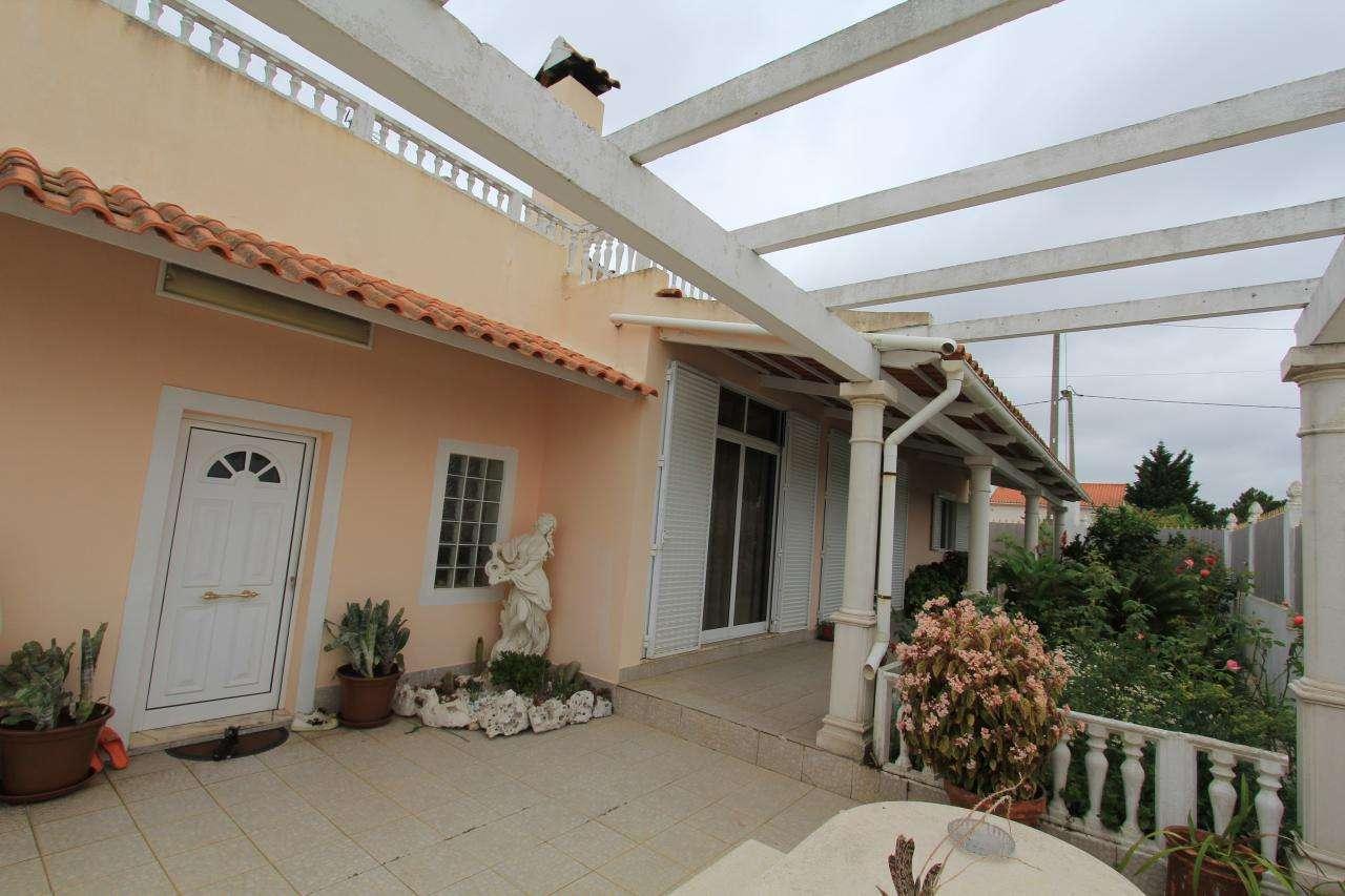 Moradia para comprar, Quinta do Anjo, Palmela, Setúbal - Foto 6