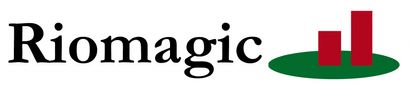 Agência Imobiliária: Riomagic lda