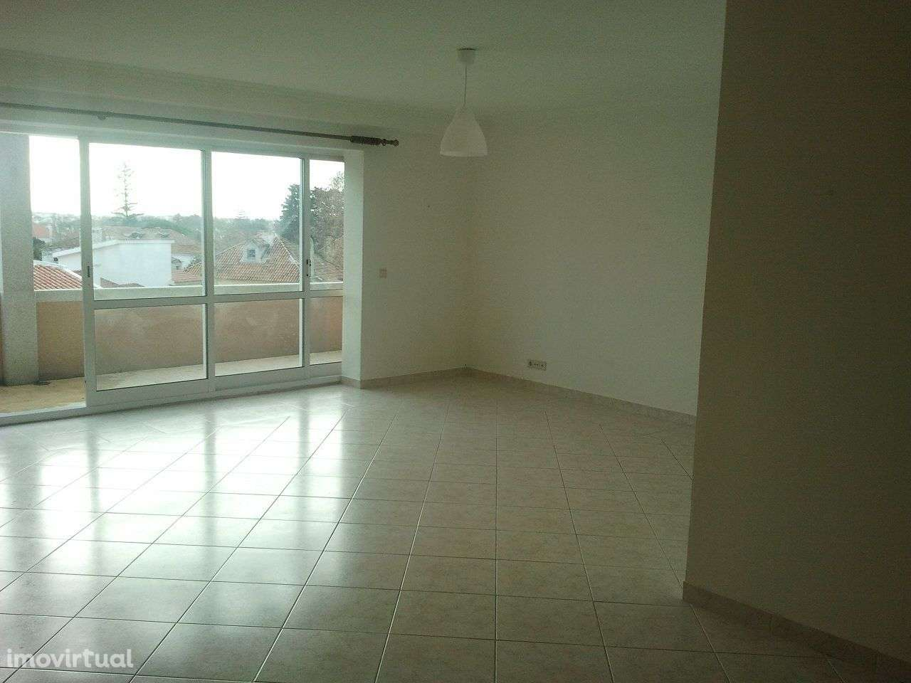 Apartamento para arrendar, Oeiras e São Julião da Barra, Paço de Arcos e Caxias, Lisboa - Foto 2