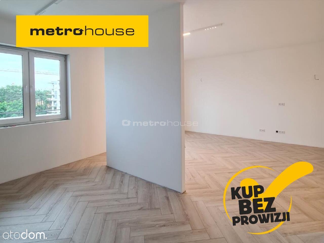 Apartament 47M2 Z Miejscem Parkingowym Bez Pcc