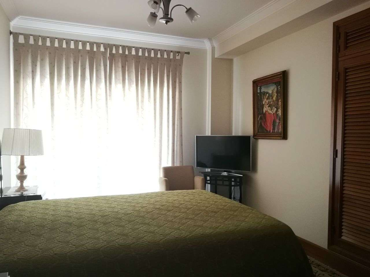 Apartamento para comprar, Gafanha da Nazaré, Ílhavo, Aveiro - Foto 17