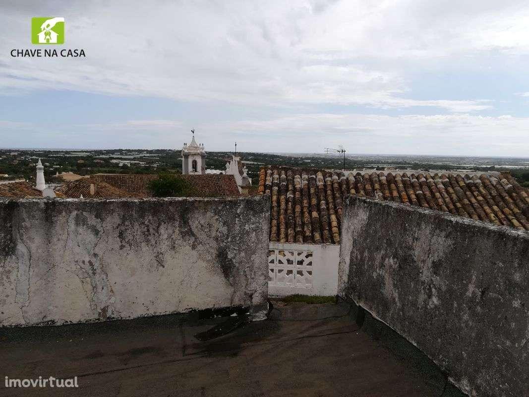 Moradia para comprar, Conceição e Estoi, Faro - Foto 16