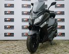 Znen GOES T-MAX - 13