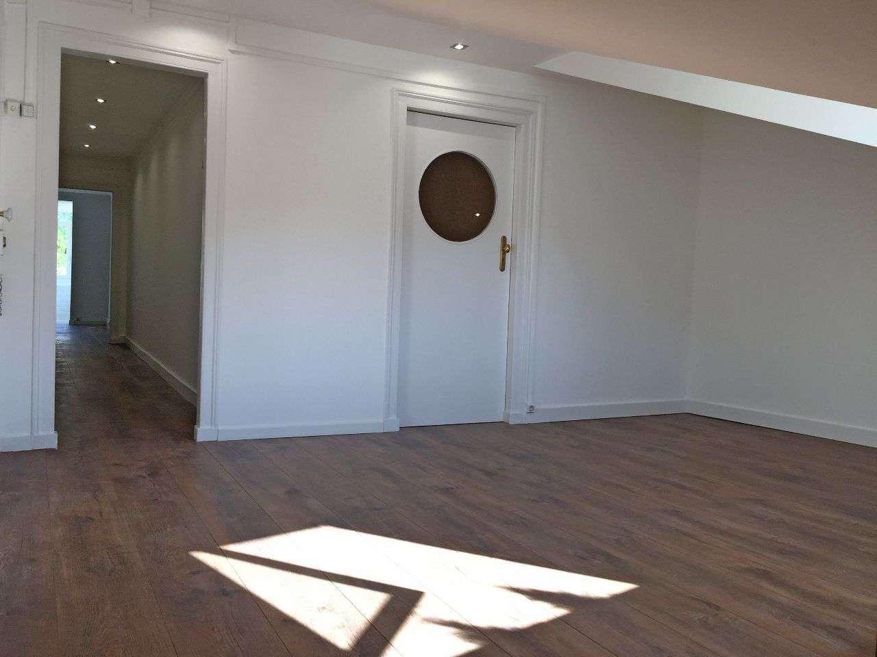 Apartamento para comprar, Rua Arco do Carvalhão, Campo de Ourique - Foto 14