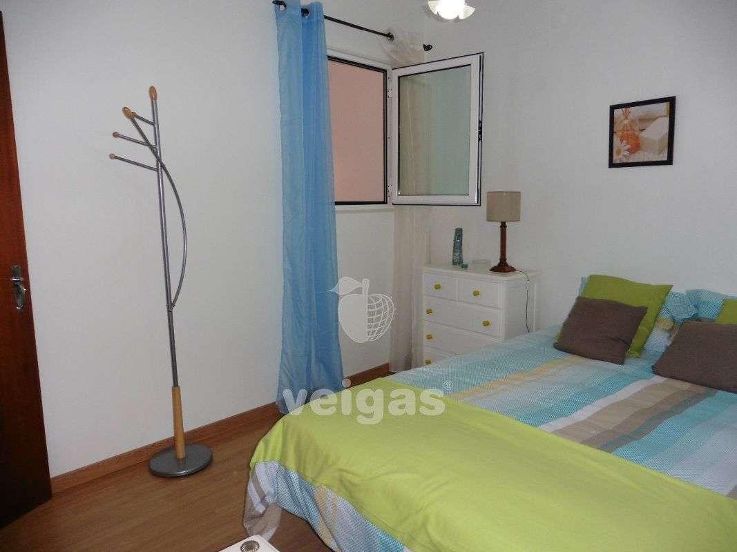 Apartamento para comprar, Foz do Arelho, Leiria - Foto 6