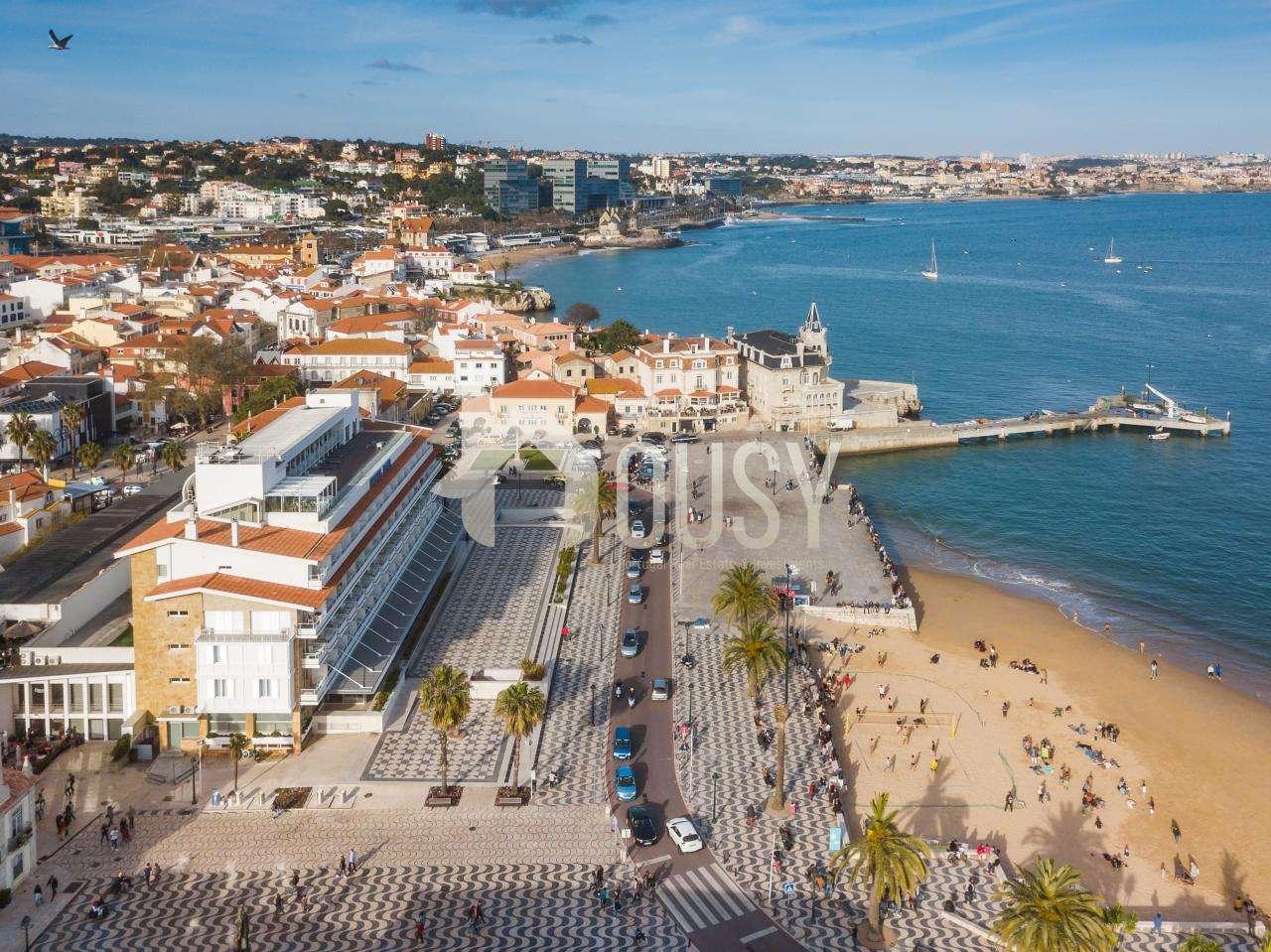 Moradia para comprar, Carcavelos e Parede, Lisboa - Foto 28