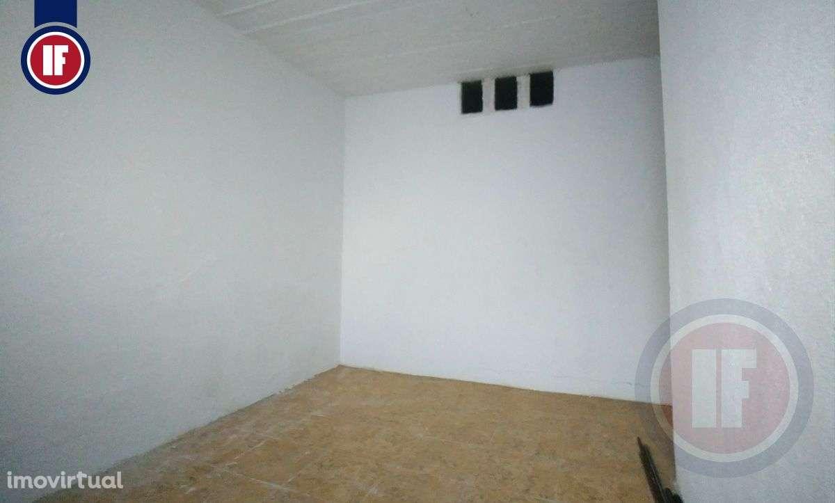 Apartamento para comprar, Agualva e Mira-Sintra, Sintra, Lisboa - Foto 12