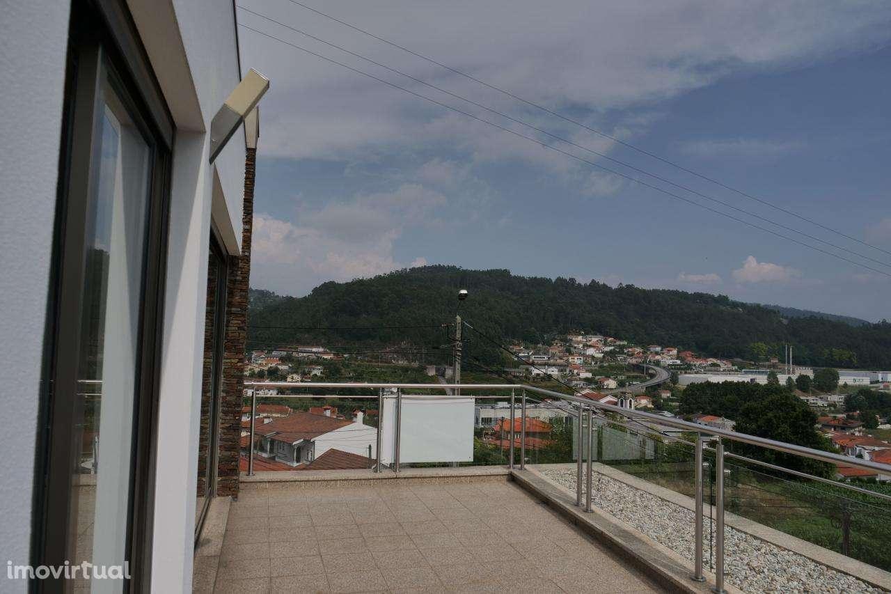 Moradia para comprar, Nespereira, Braga - Foto 13